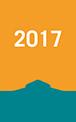 HPV_Chart_2017