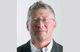 Dr. med. Markus Lütge