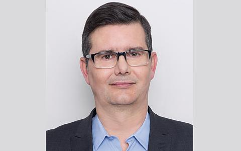 Dr. med. Philipp Wilhelm